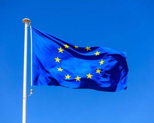 eu-flag-european-union-flag-1-696x464